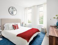 1 Bedroom, Alphabet City Rental in NYC for $4,962 - Photo 1