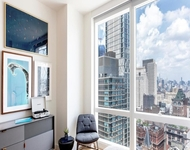 1 Bedroom, Financial District Rental in NYC for $4,245 - Photo 1