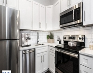 4 Bedrooms, Alphabet City Rental in NYC for $6,875 - Photo 1