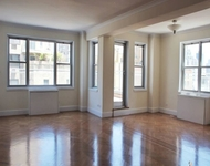 2 Bedrooms, Lenox Hill Rental in NYC for $8,000 - Photo 1