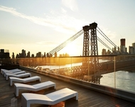 1 Bedroom, Williamsburg Rental in NYC for $4,055 - Photo 1