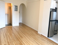 Studio, Manhattan Valley Rental in NYC for $2,475 - Photo 1