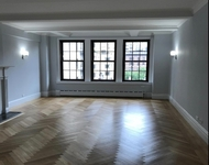 3 Bedrooms, Upper West Side Rental in NYC for $8,595 - Photo 1