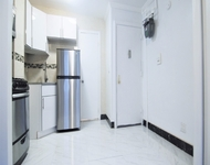 Studio, Alphabet City Rental in NYC for $2,300 - Photo 1