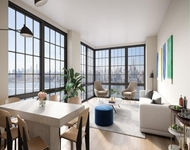 2 Bedrooms, Greenpoint Rental in NYC for $6,111 - Photo 1