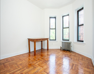 3 Bedrooms, Crown Heights Rental in NYC for $2,988 - Photo 1