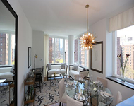 2 Bedrooms, Lincoln Square Rental in NYC for $6,760 - Photo 1