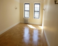 2 Bedrooms, Carnegie Hill Rental in NYC for $6,995 - Photo 1