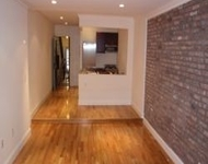 1 Bedroom, Yorkville Rental in NYC for $3,900 - Photo 1