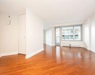 Studio, East Harlem Rental in NYC for $2,595 - Photo 1