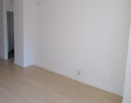 2 Bedrooms, Murray Hill Rental in NYC for $4,525 - Photo 1