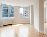 1 Bedroom, NoMad Rental in NYC for $5,668 - Photo 1