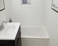 2 Bedrooms, Melrose Rental in NYC for $2,195 - Photo 1