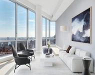 1 Bedroom, Murray Hill Rental in NYC for $5,295 - Photo 1