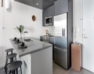 1 Bedroom, Williamsburg Rental in NYC for $3,925 - Photo 1