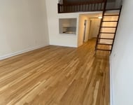 Loft, NoHo Rental in NYC for $3,250 - Photo 1
