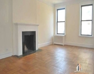 3 Bedrooms, Upper East Side Rental in NYC for $7,000 - Photo 1