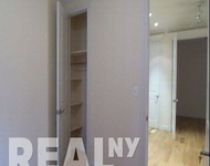 3 Bedrooms, Gramercy Park Rental in NYC for $6,695 - Photo 1