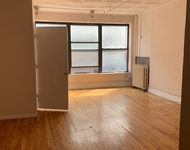 4 Bedrooms, Chelsea Rental in NYC for $5,200 - Photo 1