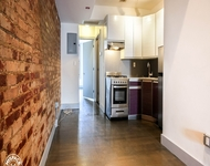 2 Bedrooms, Bushwick Rental in NYC for $1,875 - Photo 1