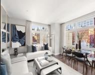 2 Bedrooms, Tribeca Rental in NYC for $7,940 - Photo 1