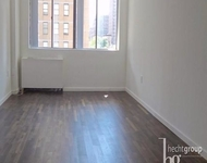 3 Bedrooms, Murray Hill Rental in NYC for $7,000 - Photo 1