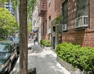3 Bedrooms, Turtle Bay Rental in NYC for $4,895 - Photo 1