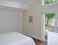 3 Bedrooms, Ocean Walk Place Rental in Miami, FL for $3,000 - Photo 1