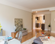 2 Bedrooms, Murray Hill Rental in NYC for $5,679 - Photo 1