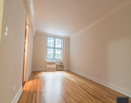 Studio, West Village Rental in NYC for $3,000 - Photo 1