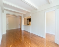 1 Bedroom, Sutton Place Rental in NYC for $4,450 - Photo 1