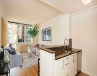 1 Bedroom, NoMad Rental in NYC for $5,400 - Photo 1