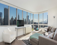 2 Bedrooms, Hell's Kitchen Rental in NYC for $5,913 - Photo 1