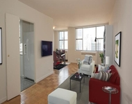2 Bedrooms, Turtle Bay Rental in NYC for $5,895 - Photo 1
