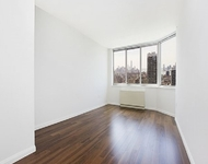 1 Bedroom, Hell's Kitchen Rental in NYC for $3,474 - Photo 1
