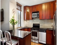 1 Bedroom, Flatiron District Rental in NYC for $4,999 - Photo 1