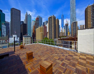 5 Bedrooms, Financial District Rental in NYC for $7,500 - Photo 1
