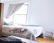 Studio, Sutton Place Rental in NYC for $1,875 - Photo 1