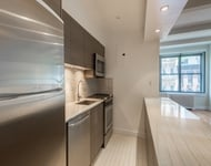 1 Bedroom, Sutton Place Rental in NYC for $4,445 - Photo 1