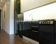 2 Bedrooms, Prospect Heights Rental in NYC for $2,635 - Photo 1