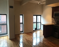 Studio, Greenwich Village Rental in NYC for $3,200 - Photo 1