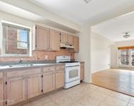 2 Bedrooms, Homecrest Rental in NYC for $2,500 - Photo 1