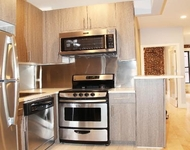 2 Bedrooms, Turtle Bay Rental in NYC for $4,581 - Photo 1