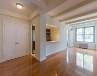 1 Bedroom, Sutton Place Rental in NYC for $3,987 - Photo 1