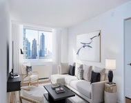 1 Bedroom, Lincoln Square Rental in NYC for $4,340 - Photo 1