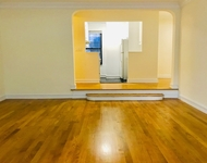 2 Bedrooms, Turtle Bay Rental in NYC for $4,150 - Photo 1