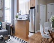 2 Bedrooms, Fordham Manor Rental in NYC for $2,200 - Photo 1
