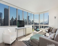 3 Bedrooms, Hell's Kitchen Rental in NYC for $6,000 - Photo 1