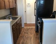 1 Bedroom, Flatbush Rental in NYC for $1,850 - Photo 1