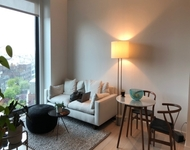 1 Bedroom, East Williamsburg Rental in NYC for $3,375 - Photo 1